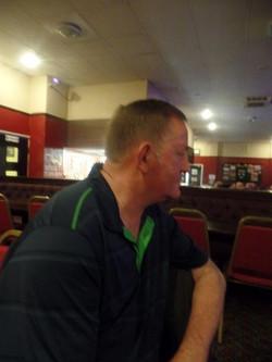 Green Howards Northern Meet Sat 2 April 2016 127