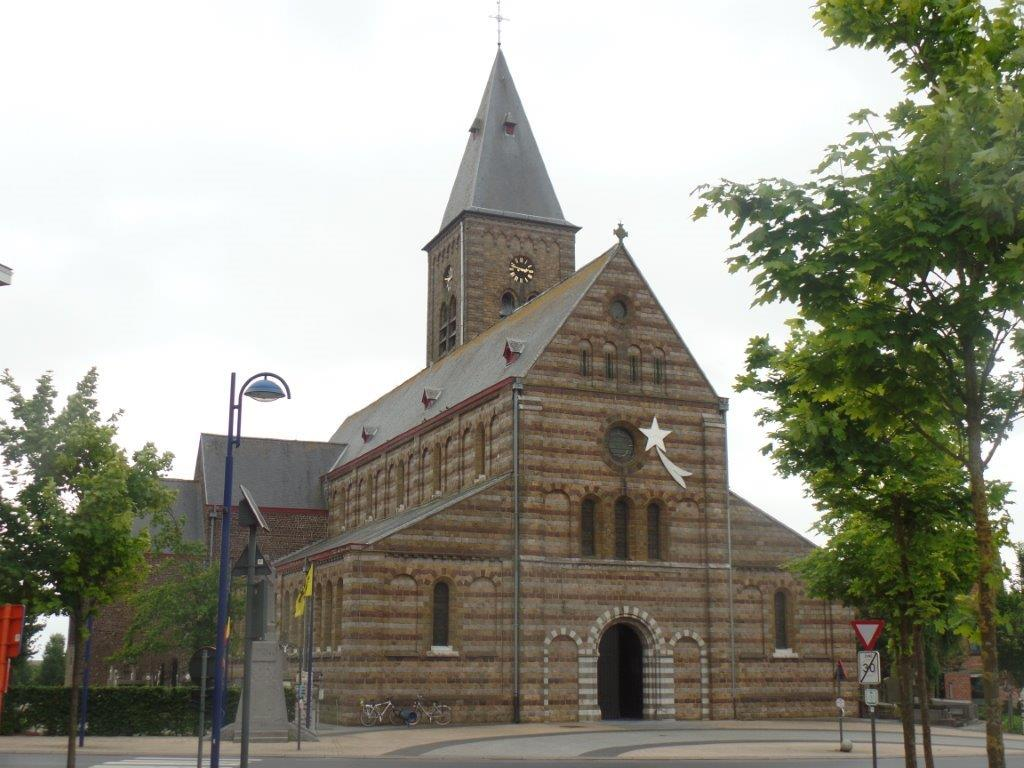Ypres,Tynecot,Passchendale,Belgium 28th June 3rd July 2016 319