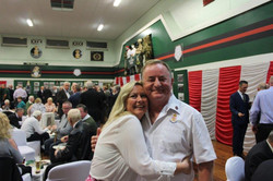 Green Howards Reunion Sat 7th Oct 2017 Cannon Camera 144