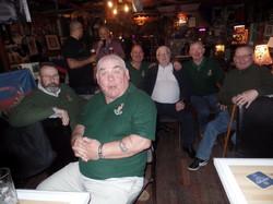 Green Howards Reunion Friday 6th Oct 2017 006 (2)