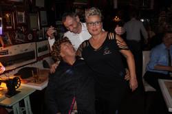 Green Howards Reunion Sun 8th Oct 2017 T.A Centre +Don Bar 345