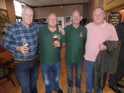 Green Howards Reunion Longlands Club Sat 7th Oct 2017 010