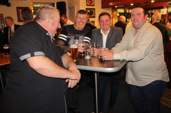 Green Howards Reunion Sat 7th Oct 2017 Cannon Camera 105