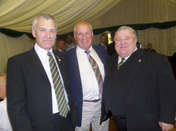 Green Howards Reunion,Scarborough Thu 16th Mon 20th Oct  2014 371