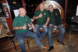 In The Don Bar. A Tribute To Kenny McGrath.Sat 21st Oct 2017 268