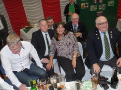 Green Howards Reunion,T.A  Centre Stockton Rd,Sat 15th Oct 2016 106