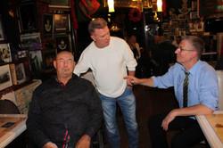 Green Howards Reunion Sun 8th Oct 2017 T.A Centre +Don Bar 281