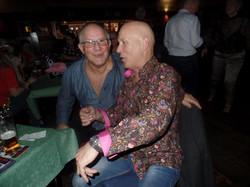 Green Howards Xmas Party.Longlands (Pocket Camera) Sat 2.12.17 114