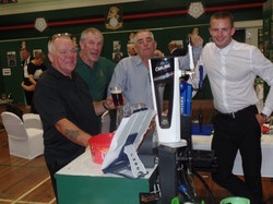 Green Howards Reunion,T.A  Centre Stockton Rd,Sat 15th Oct 2016 128