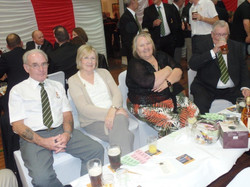 Green Howards Reunion,T.A  Centre Stockton Rd,Sat 15th Oct 2016 101