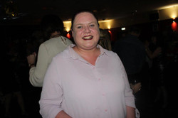 Green Howards Xmas Party.Longlands.(Cannon Cam).Sat 2nd Dec 2017 134