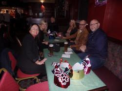 Green Howards Xmas Party.Longlands (Pocket Camera) Sat 2.12.17 042