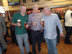 Green Howards Reunion,Lizzy 50th Longlands,Sat 15th Oct 2016 095