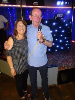 Johno's Surprise 60th Birthday Chester 24th June 2017 044