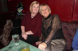 Green Howards Xmas Party Longlands Sat 2nd Dec 2017 105