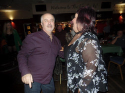 Green Howards Xmas Party.Longlands (Pocket Camera) Sat 2.12.17 100