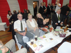 Green Howards Reunion,T.A  Centre Stockton Rd,Sat 15th Oct 2016 100