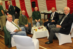 Green Howards Reunion Sat 7th Oct 2017 Cannon Camera 029