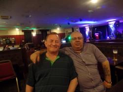 Green Howards Northern Meet Sat 2 April 2016 059