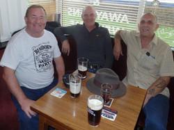 Green Howards Reunion Longlands Club Sat 7th Oct 2017 025