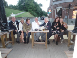 Ypres,Tynecot,Passchendale,Belgium 28th June 3rd July 2016 261