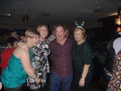 Green Howards Xmas Party.Longlands (Pocket Camera) Sat 2.12.17 275