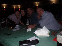 Green Howards Xmas Party.Longlands (Pocket Camera) Sat 2.12.17 091