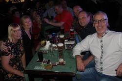 Green Howards Xmas Party Longlands Sat 2nd Dec 2017 109