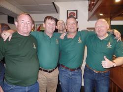 Green Howards Reunion Friday 6th Oct 2017 045
