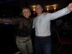 Green Howards Xmas Party.Longlands (Pocket Camera) Sat 2.12.17 102