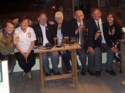 Ypres,Tynecot,Passchendale,Belgium 28th June 3rd July 2016 293