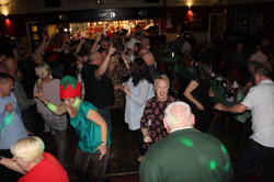 Green Howards Xmas Party.Longlands.(Cannon Cam).Sat 2nd Dec 2017 117