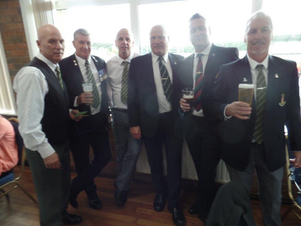 Tex Richardson Funeral,Darlo Crem+Rugby Club.Wed 20th Sept 2017 060