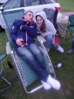 Green Howards Richmond Week-End Fri 13th -Mon 16th May 2016 462