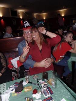 Green Howards Xmas Party.Longlands (Pocket Camera) Sat 2.12.17 116