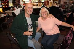 Green Howards Reunion Sun 8th Oct 2017 T.A Centre +Don Bar 110