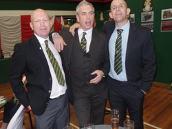 Green Howards Reunion,T.A  Centre Stockton Rd,Sat 15th Oct 2016 113