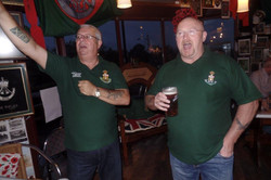 In The Don Bar. A Tribute To Kenny McGrath.Sat 21st Oct 2017 207