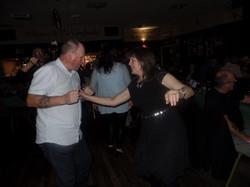 Green Howards Xmas Party.Longlands (Pocket Camera) Sat 2.12.17 072
