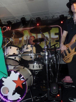 Green Howards Xmas Party.Longlands (Pocket Camera) Sat 2.12.17 068