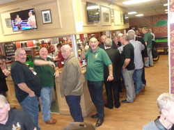 Green Howards Reunion,Lizzy 50th Longlands,Sat 15th Oct 2016 141