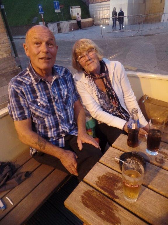 Ypres,Tynecot,Passchendale,Belgium 28th June 3rd July 2016 263