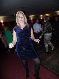 Green Howards Xmas Party.Longlands (Pocket Camera) Sat 2.12.17 110