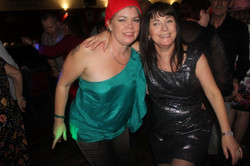 Green Howards Xmas Party.Longlands.(Cannon Cam).Sat 2nd Dec 2017 174