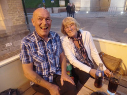 Ypres,Tynecot,Passchendale,Belgium 28th June 3rd July 2016 262