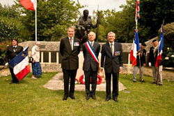 Day 2 Normandy Crepon 12