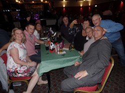 Green Howards Xmas Party.Longlands (Pocket Camera) Sat 2.12.17 049