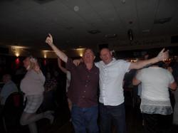Green Howards Xmas Party.Longlands (Pocket Camera) Sat 2.12.17 074