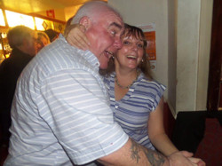 Green Howards Reunion,Scarborough Thu 16th Mon 20th Oct  2014 176
