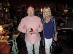 Green Howards Reunion Friday 6th Oct 2017 012 (2)